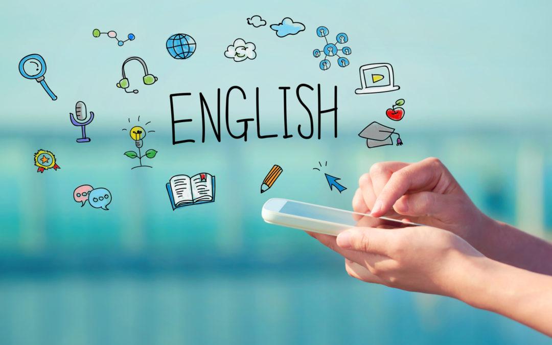 5 Dicas para aprender Inglês difinitivamente