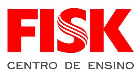 FISK - Bragança Paulista