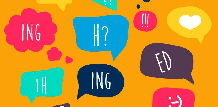 4 Erros comuns que nossos alunos cometem quando estão aprendendo Inglês – Fisk Bragança Paulista